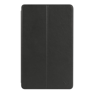 Origine folio protective case for Galaxy Tab A 2019 10.1''