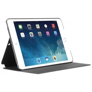 Origine folio protective case for iPad Mini 5 (2019)/Mini 4