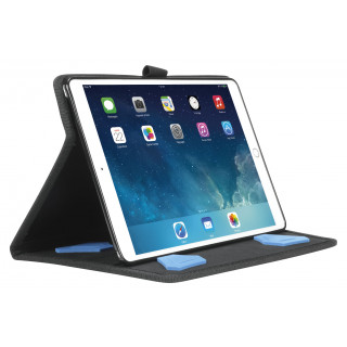 "Activ Pack folio protective case for  iPad Air 10.5"" (2019)/Pro 10.5"""