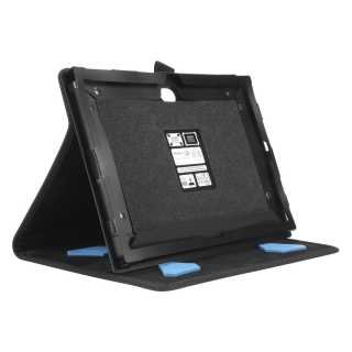 Activ Pack folio protective case for Dell Latitude 5290/5285