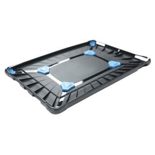 Protech Pack reinforced protective case for iPad Pro 10.5''