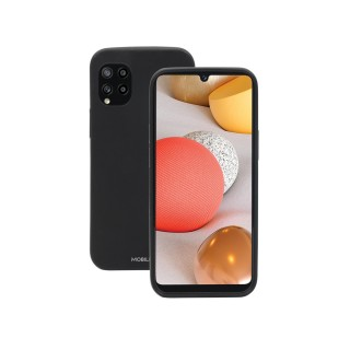 case for galaxy a42 5g