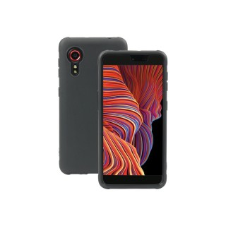 shockproof cover Galaxy Xcover 5