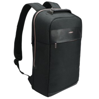 Pure backpack 14-15.6""