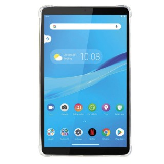 R series protective case with reinforced corners for Tab M8 HD 2019 (2nd gen) (TB 8505)