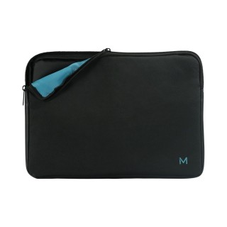 laptop sleeve/pouch made with 90% recycled materials