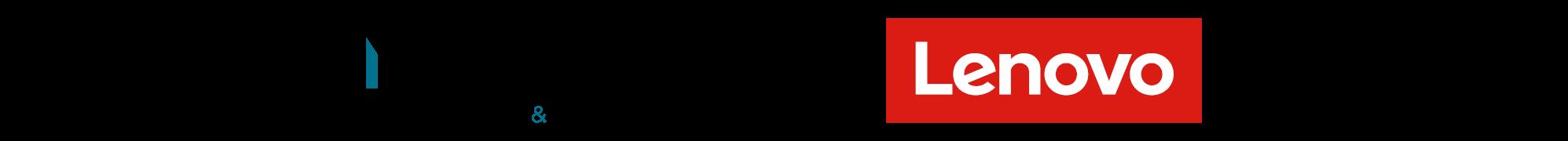 lenovo and mobilis
