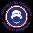 logo 10 lavages