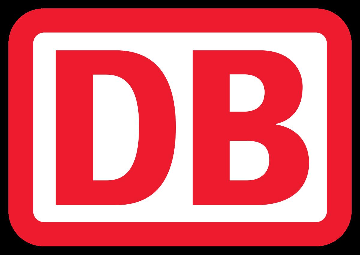 Logo DB Belge