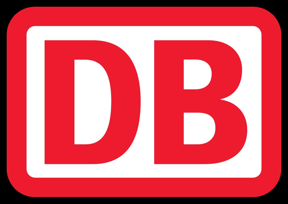 DB Belge